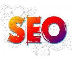 Marketing Internetowy - Pozycjonowanie Stron