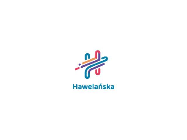 Nowe mieszkania - Hawelańska