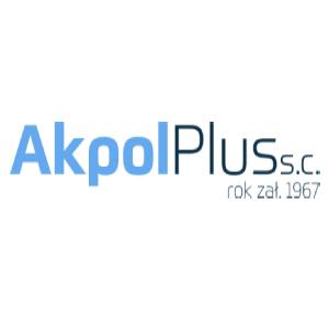 Ławki Parkowe - Akpol-kosze