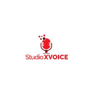 Nagrania lektorskie  - Xvoice