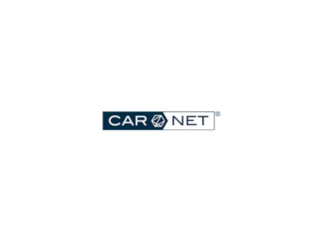 Wypożyczalnia Samochodów CAR NET POLSKA Sp. z o.o.