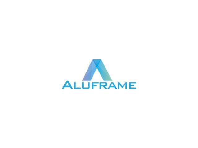 Generalny Wykonawca Stolarki Aluminiowej Aluframe Sp. z o.o.