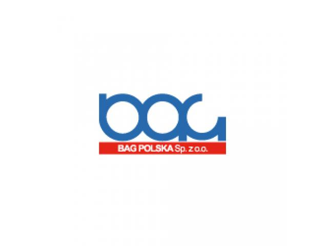 Prasa silosująca - BAG Polska