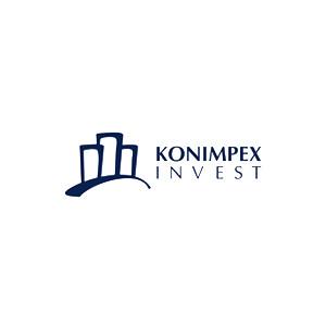 Nowe mieszkania na Górczynie - Konimpex-Invest