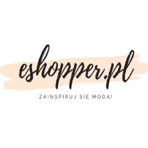 Bluzki Damskie Butik - Eshopper