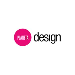 Komody do sypialni nowoczesne - Planeta Design