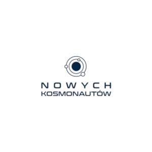 Lokalizacja osiedla - Nowych kosmonautów