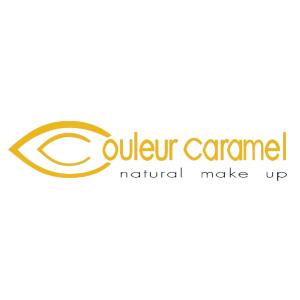 Kosmetyki bez chemii - Couleur Caramel