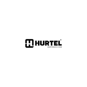 Hurtownia z akcesoriami do telefonów - Hurtel