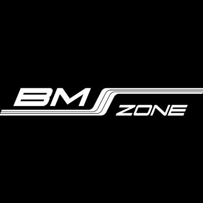 Naprawa, remont i wymiana silnika BMW - BM ZONE