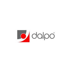 Dyspensery do taśmy pakowej - Sklep Dalpo