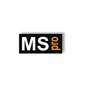 Koszulki robocze - Mspro-odziezrobocza
