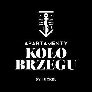 Mieszkania z rynku pierwotnego - Kołobrzegu