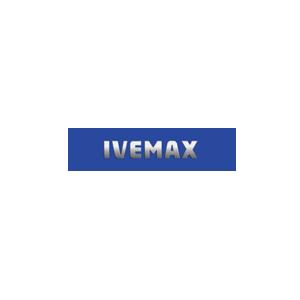 Części do IVECO - Ivemax