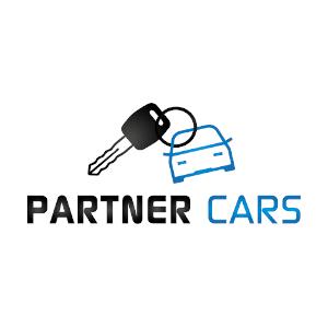 Wypożyczalnia samochodów Rzeszów PKP -  Partner Cars
