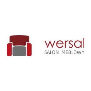 Meble tapicerowane - Meble Wersal