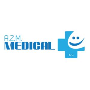 Tejpy Kraków - AZM Medical