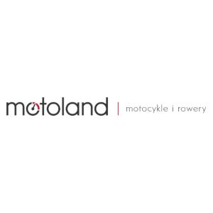 Skutery Miejskie 4T - MotoLand