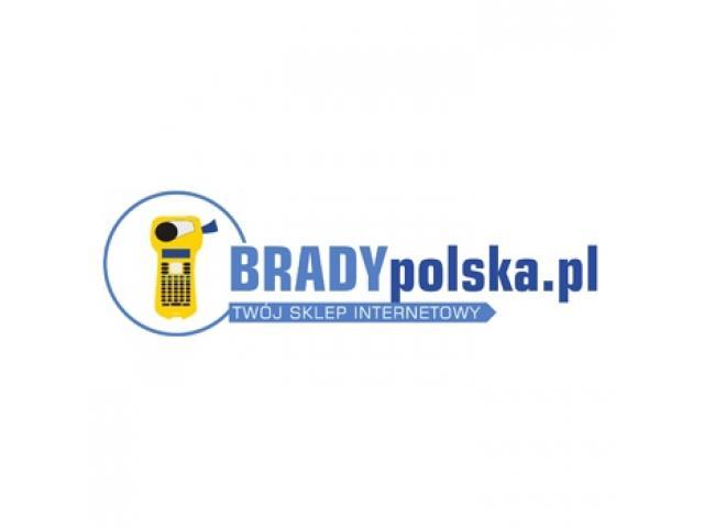Taśma do drukarki - bradypolska.pl