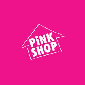 Sex shop Gdynia - PinkShop