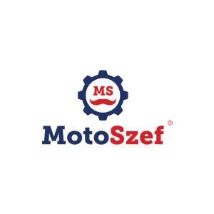 Oryginalne części samochodowe - MotoSzef