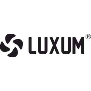 Meble łazienkowe Szczecin - Luxum
