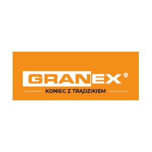 Jaki mam typ cery - GRANEX