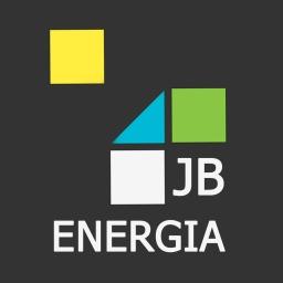 Fotowoltaika Częstochowa - JB Energia