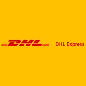 Przesyłki do Turcji - DHL Express