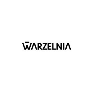 Mieszkania na sprzedaż Poznań - Warzelnia