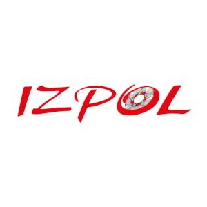 Hurtownia tkanin online - Izpol