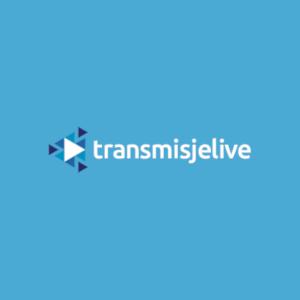 Transmisje Warszawa - TransmisjeLive