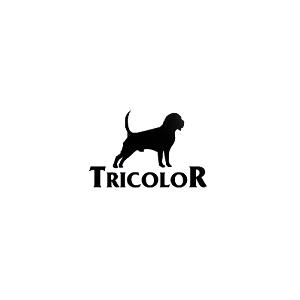 Karma dla psów alergików - Tricolor