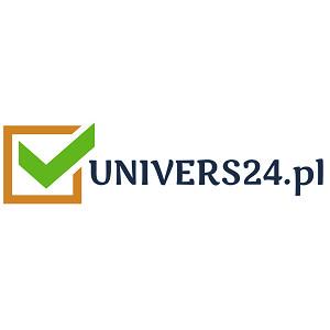 Kociołek żeliwny 5L emaliowany - Univers24