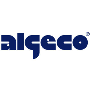 Kontenery mieszkalne - Algeco