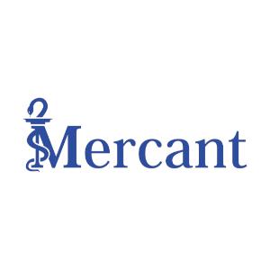 Spódniczki ginekologiczne - Mercant