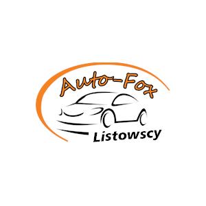 Wypożyczalnia busów - Autofox