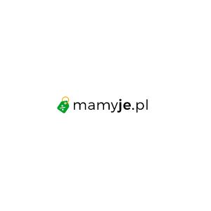 Media Expert Kod Rabatowy - Mamyje