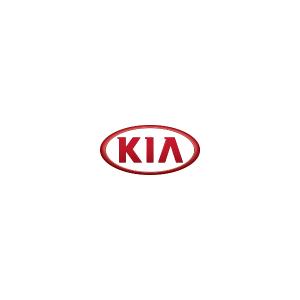 Dealer samochodów KIA