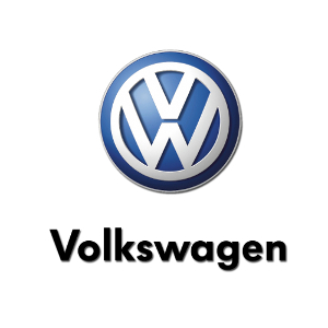 Koła zimowe Volkswagen