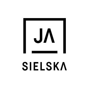 Nowe mieszkania na sprzedaż Podolany Poznań