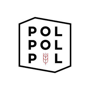 Polscy producenci